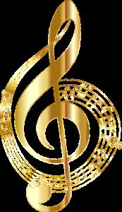 MijenZorg, gouden sleutel